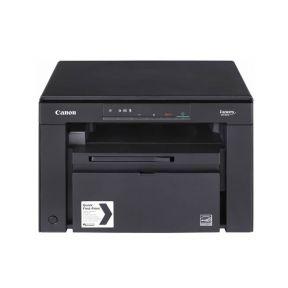 Canon i-Sensys LBP MF3010 printer