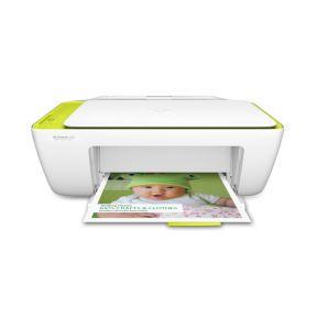 HP Deskjet Printer 2130