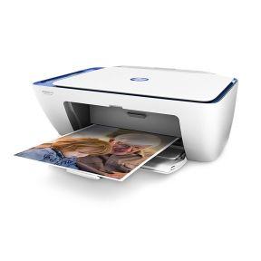 HP Inkjet Printer 2630