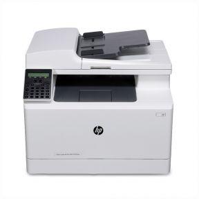 HP Colour LaserJet M181FW Printer