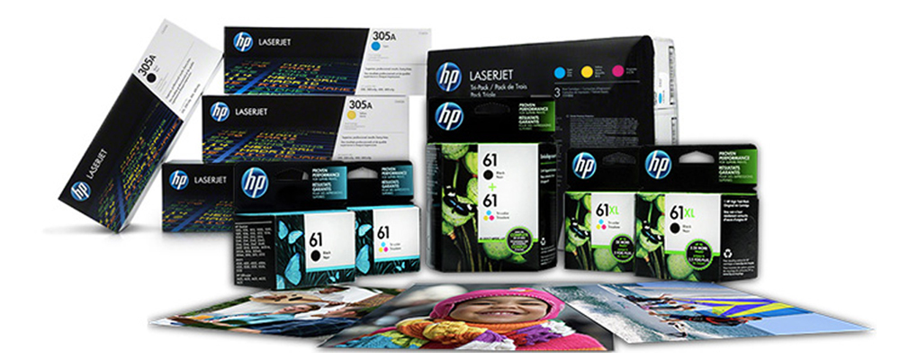 11 Things to Consider When Choosing a Toner for Your Printer